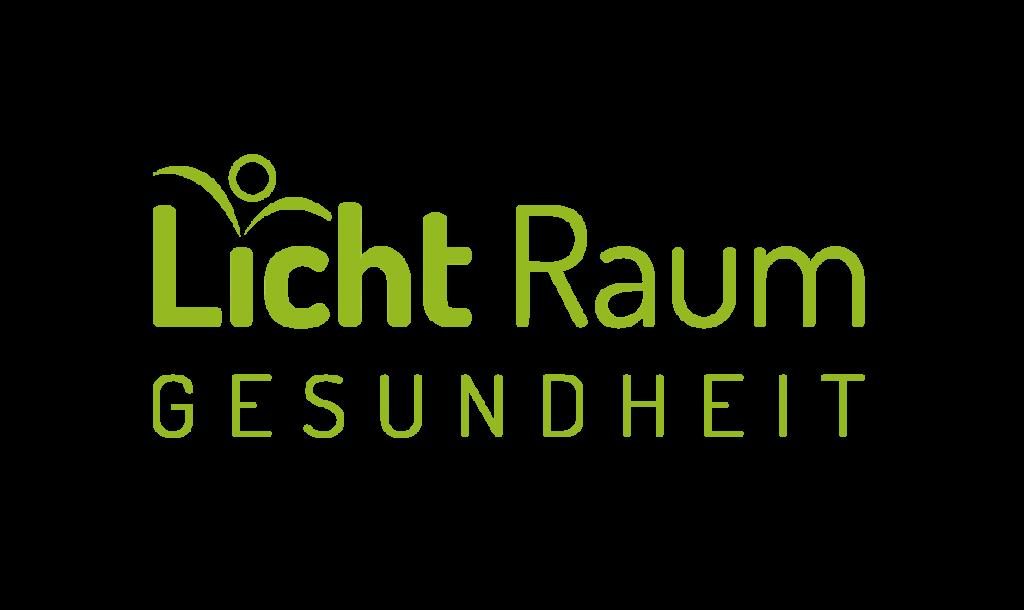 LichtRaum Gesundheit